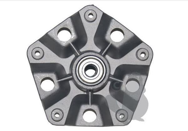 Replacement for Cutter Deck Spindle housing assy for Murray 55962 for 30